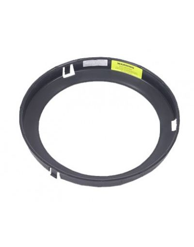 Reducing Ring to 350mm