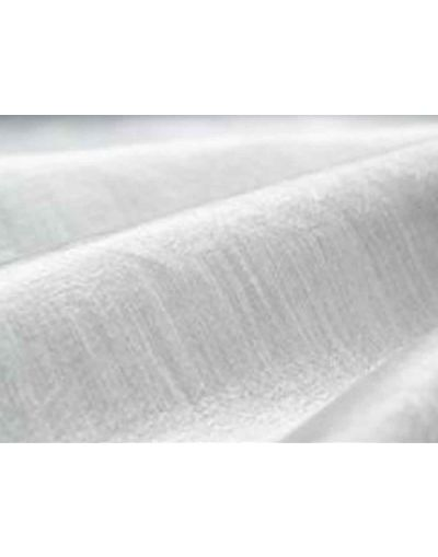Multitrack NW8 Non-Woven Geotextile Fleece Membrane Cut Roll 2.25 x 10m