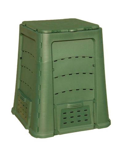 ThermoQuick Express Composter 600L