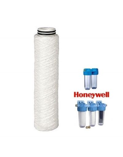 FF20-DMF Replacement Cartridge for Honeywell TRIPLEX Water Filter FF60/FF40/FF20