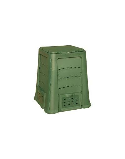 ThermoQuick Express Composter 400L