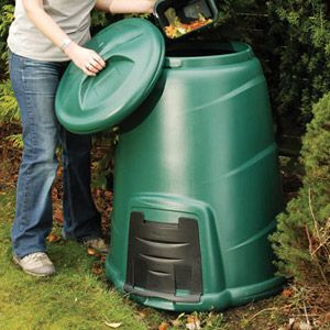 34 x 330 composter green. Blackwall / Straight. Bulk pallet deal - Price Upon Application