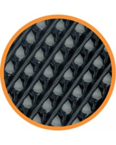 Heavy Duty Grass Protection Mesh 2m x 30m - Price Upon Application