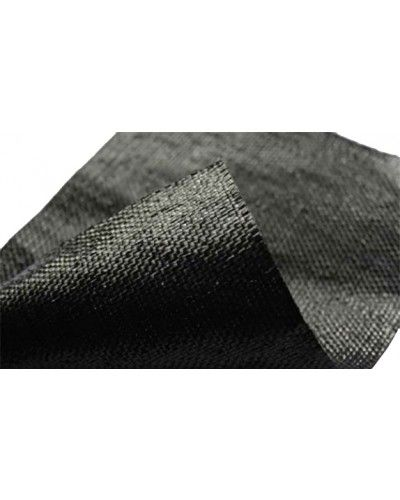 Fastrack G90 Woven Geotextile Membrane Cut Roll 2.25 x 100m