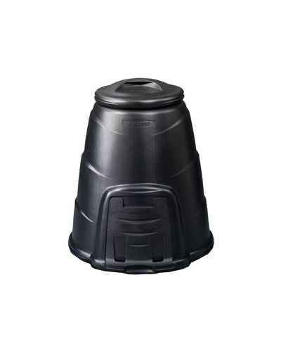 34 x 330 composter black. Blackwall / Straight. Bulk pallet deal (£13.96 each)
