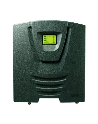 DAB Aquaprof Basic 30/50M Rainwater Management Control Unit
