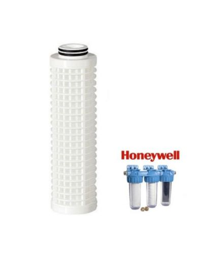 FF60-WMF Replacement Cartridge for Honeywell TRIPLEX FF60 Rain Water Filter