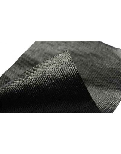 Fastrack G90 Woven Geotextile Membrane Cut Roll 1.125 x 100m