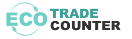 Eco Trade Counter